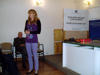 MendelForum2011_2