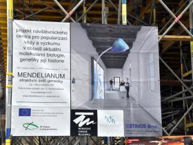 finalizace_stavby1