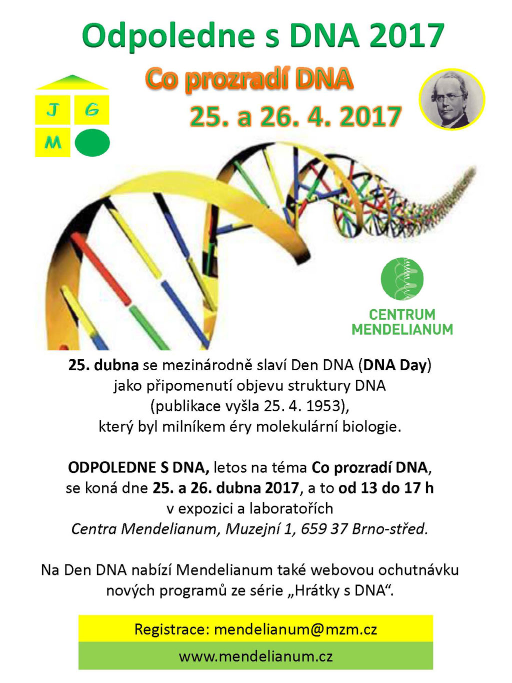Odpo DNA2017 pozvanka web